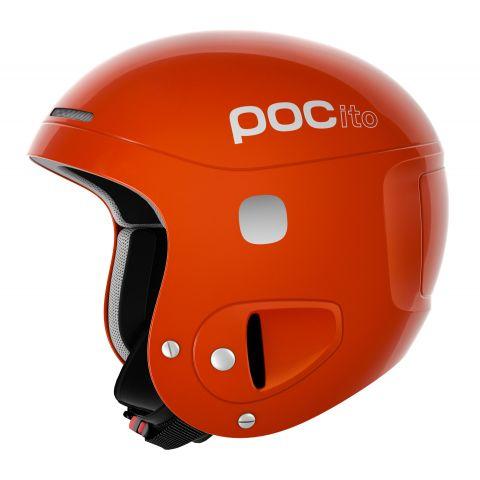 POCito-Skull-Helmet