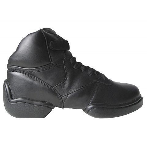 Papillon-Dance-Sneaker-Leather-High