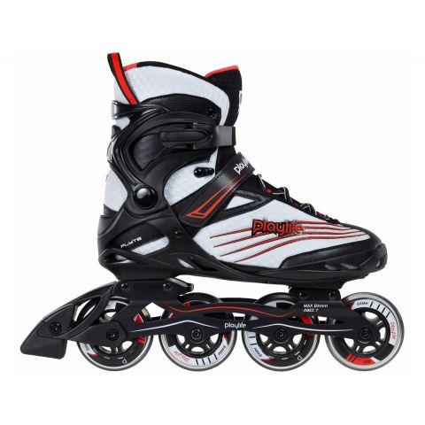 Playlife-Flyte-84-AL-Skates-Heren