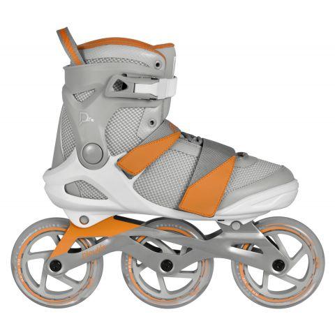 Playlife-GT-110-Skates-Senior