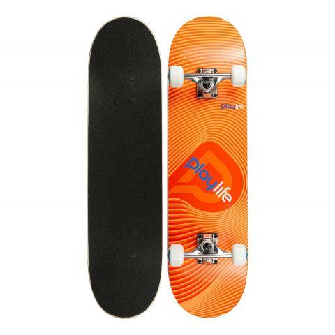 Playlife-Illusion-Skateboard
