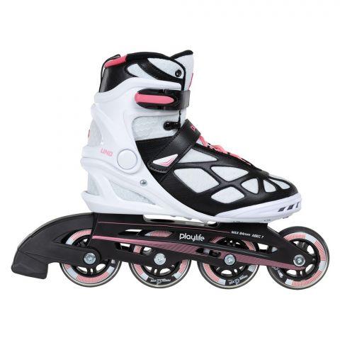 Playlife-Uno-Skates-Dames-2107261219