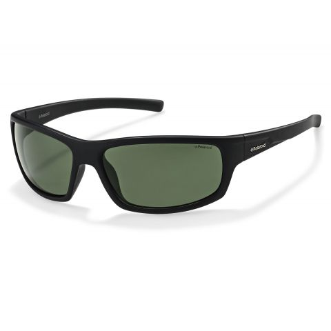 Polaroid-Sport-Sunglasses-P8411