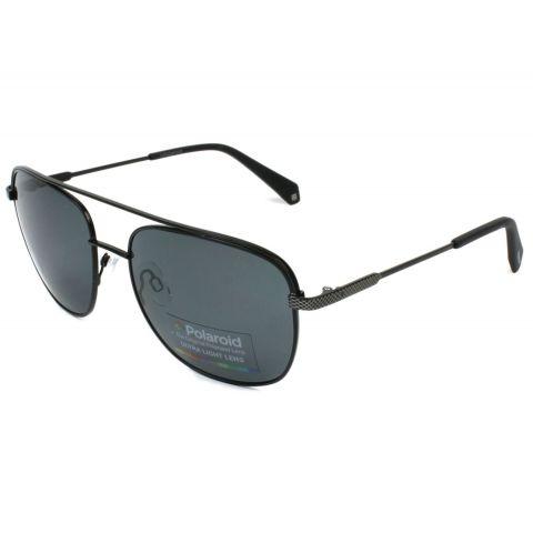 Polaroid-Sunglasses-PLD-2056