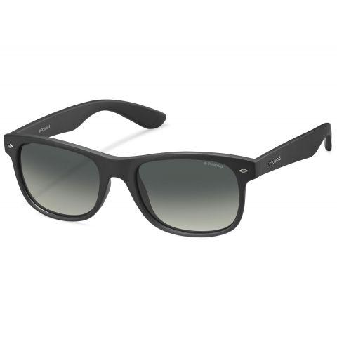 Polaroid-Sunglasses-PLD1015