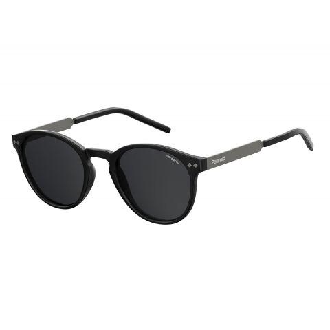 Polaroid-Sunglasses-PLD1029