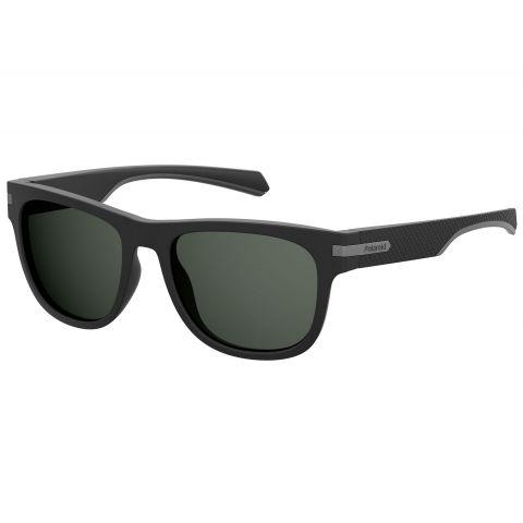 Polaroid-Sunglasses-PLD2065