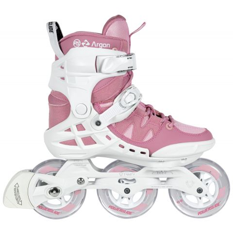 Powerslide-Phuzion-Argon-Rose-Inline-Skates-Dames
