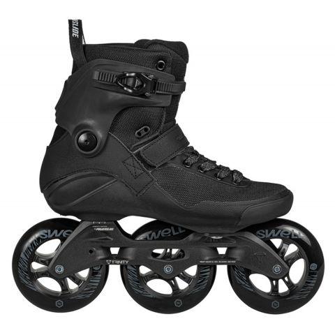 Powerslide-Swell-Triple-Black-110-Skates-Senior-2107131552
