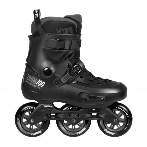 Powerslide-Zoom-Pro-100-Skates-Senior