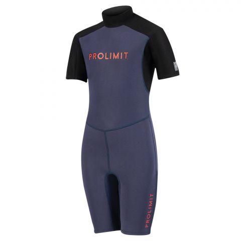 Prolimit-Grommet-Shorty-2-2-Wetsuit-Junior