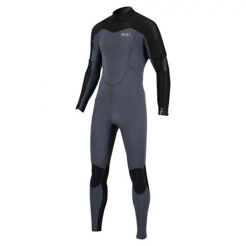 Prolimit-Raider-Steamer-3-2-Short-Arms-removable-Wetsuit-Heren-2107131606