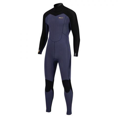 Prolimit-Raider-Steamer-4-3-DL-Wetsuit-Heren-2106231027