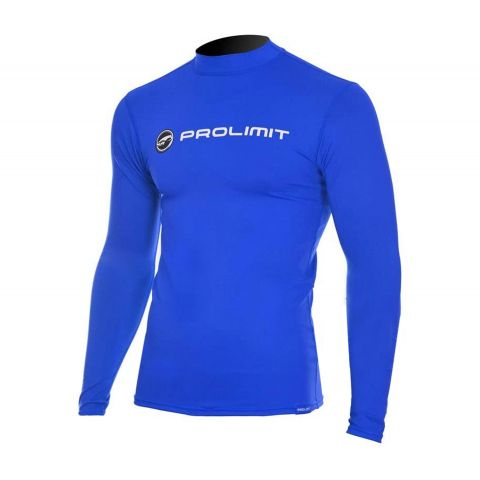 Prolimit-Rashguard-Logo-LA-Junior
