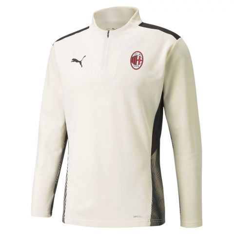 Puma-AC-Milan-1-4-Zip-Top-Trainingssweater-Heren-2108241656
