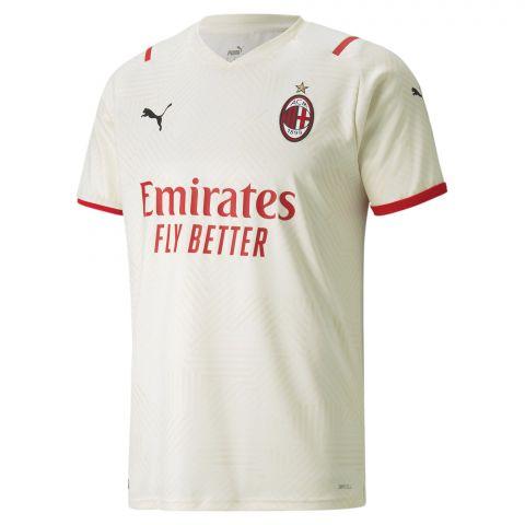 Puma-AC-Milan-Uit-Shirt-Heren-2107270906