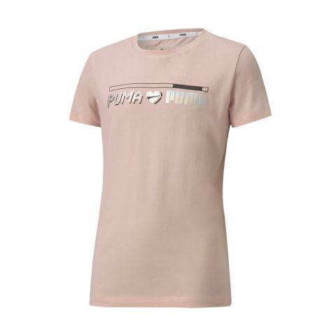 Puma-Alpha-Shirt-Junior