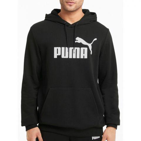 Puma-Essential-Hoodie-Heren-2107270923