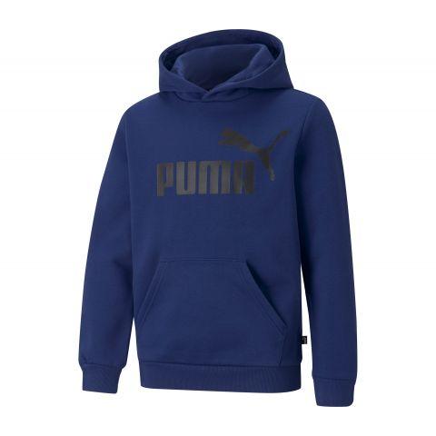 Puma-Essential-Hoodie-Junior