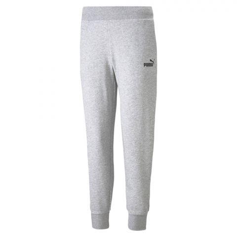 Puma-Essential-Joggingbroek-Dames-2107270930