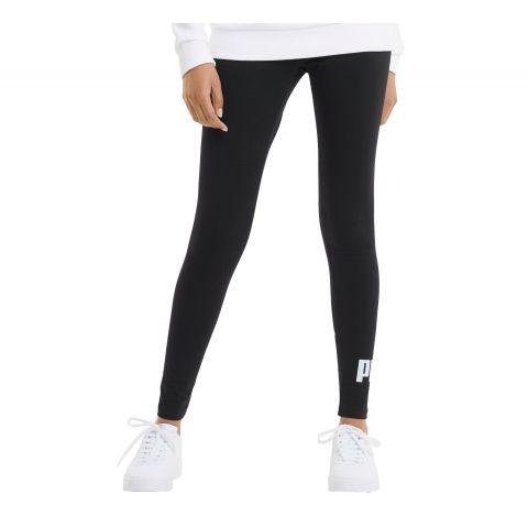 Puma-Essential-Legging-Dames