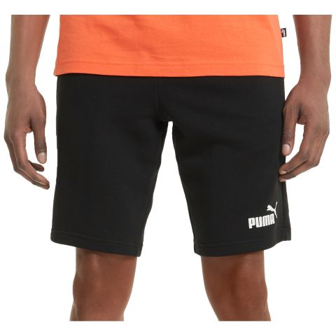 Puma-Essential-Short-Heren