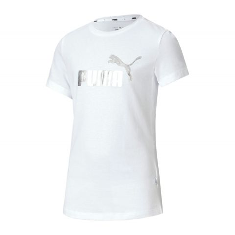 Puma-Essentials-Shirt-Meisjes