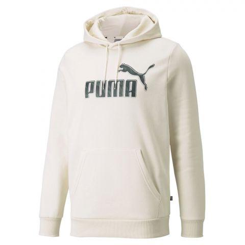 Puma-Graphic-Hoodie-FL-Heren-2110221516