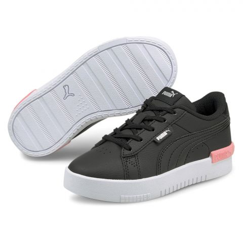 Puma-Jada-Sneakers-Kids-2107131617