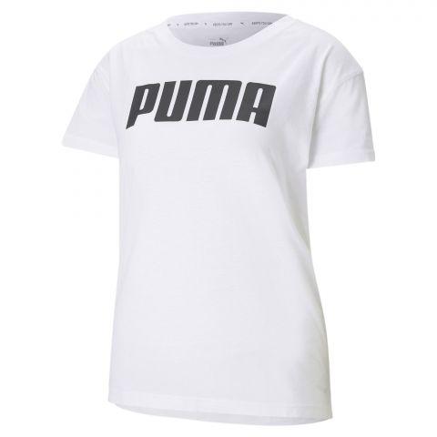 Puma-RTG-Logo-Shirt-Dames-2110221516