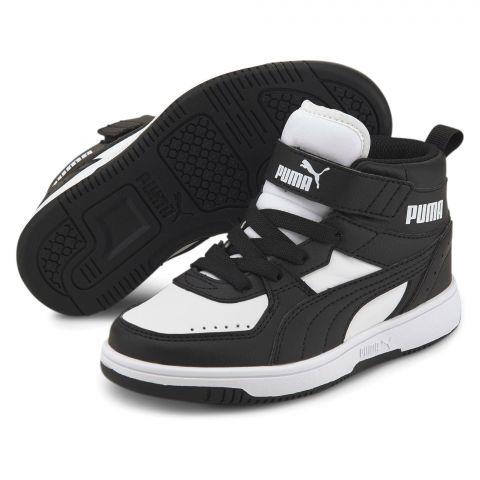Puma-Rebound-Joy-AC-PS-Sneaker-Kids-2108241830