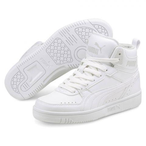 Puma-Rebound-Joy-Sneaker-Junior-2108241723