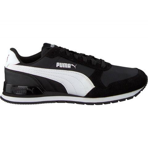 Puma-ST-Runner-v2-NL-Jr