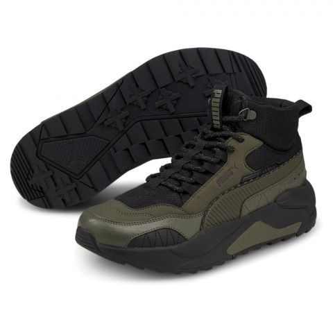 Puma-X-Ray-2-Square-Mid-Winter-Sneakers-Heren-2107270938