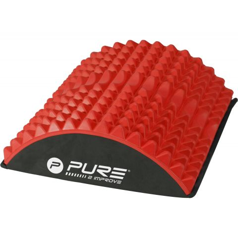Pure2Impove-AB-Board