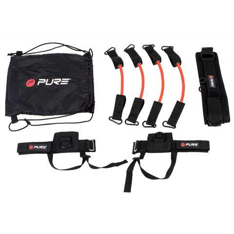 Pure2Improve-Sprong-Training-Set