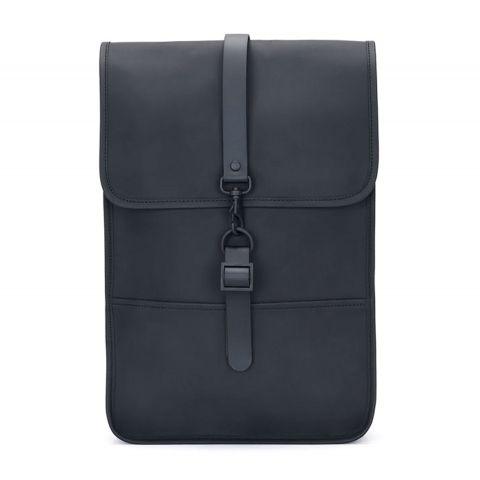 Rains-Backpack-Mini