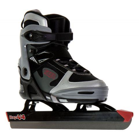 Raps-Comfort-V4-Skates-Junior-adjustable-