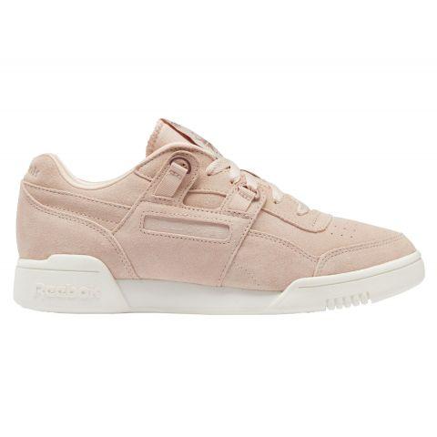 Reebok-Classic-Workout-Plus-Sneaker-Dames