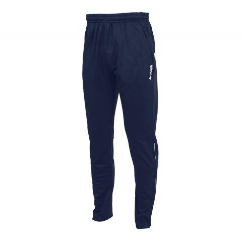 Reece-Core-TTS-Pant