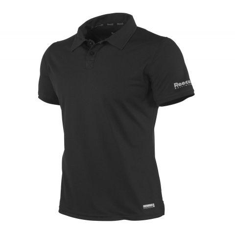 Reece-Darwin-ClimaTec-Polo
