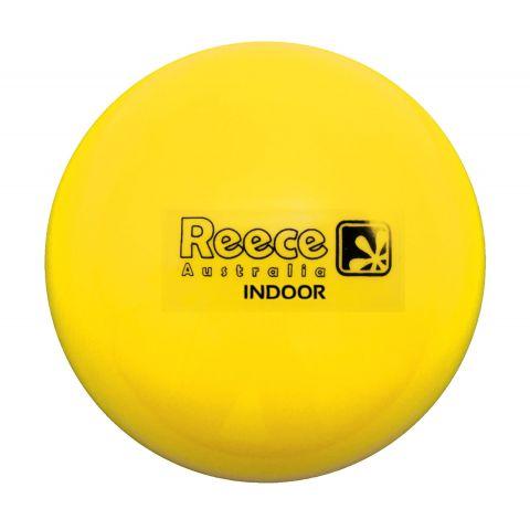 Reece-Indoor-Hockeybal