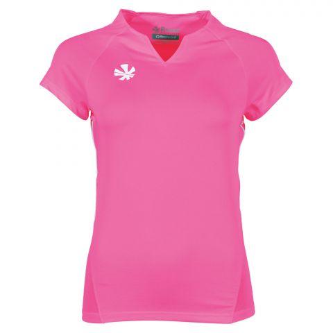 Reece-Rise-Shirt-Dames-2109230936