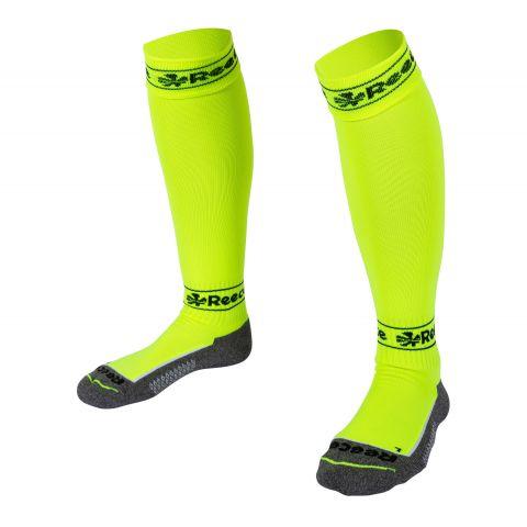 Reece-Surrey-Hockey-sokken