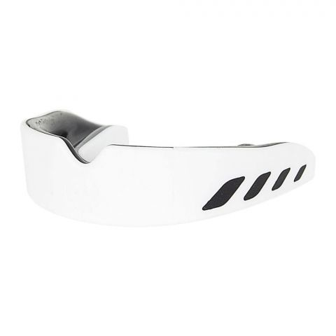 Reece-Ultra-Safe-Mouthguard-2107261155