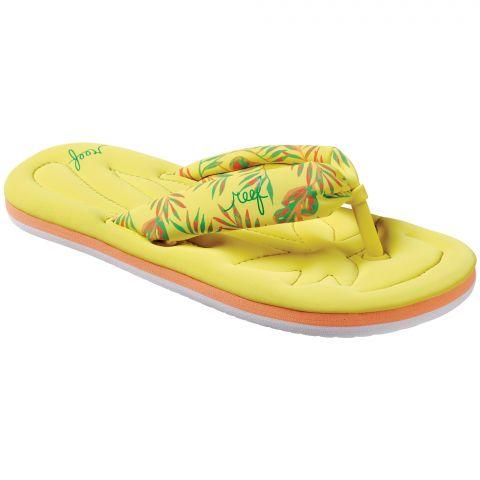 Reef-Kids-Pool-Float-Slipper-Junior