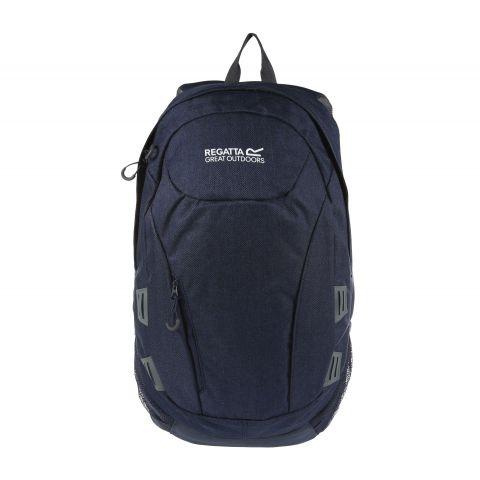 Regatta-Altorock-II-Daypack-25L-