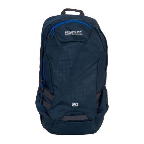 Regatta-Backpack-Brize-II-20L-