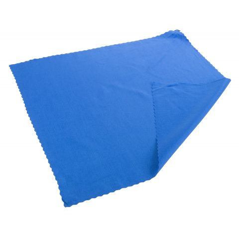Regatta-Compact-Travel-Towel-small-