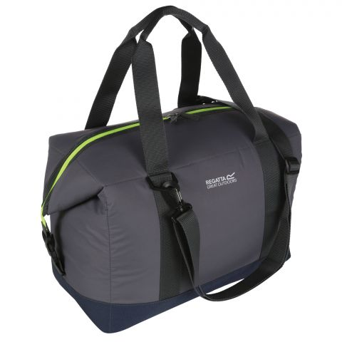 Regatta-Glacio-Inflate-25L-Cool-Beachbag-2107270925